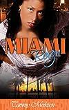 Miami Reign