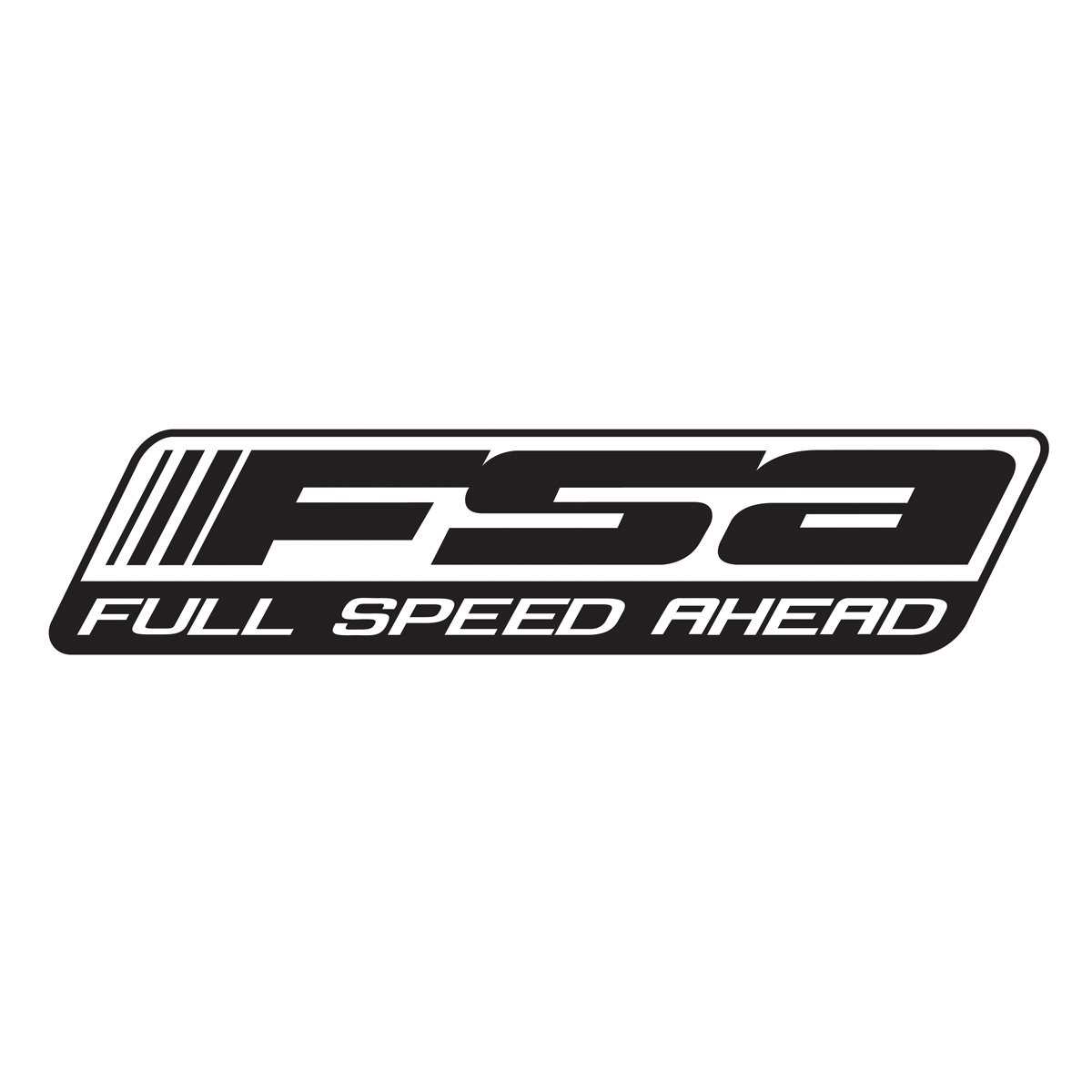 Full Speed Ahead FSA Orbit Extreme Upper/Lower Bicycle Bearing - 160-6292 by Full Speed Ahead