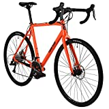 Nashbar Alloy Sora Cyclocross Bike - 56 CM