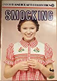 img - for Ondori Smocking book / textbook / text book