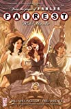 """Fairest, Vol. 1 (Fables)"" av Bill Willingham"