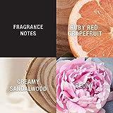 LUCKY You Perfume for Women, Eau De Toilette Day or