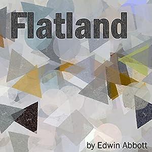 Flatland Audiobook