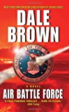 Air Battle Force, Dale Brown, 0060094109