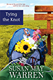 Tying the Knot (Deep Haven Book 2)