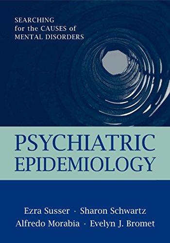 Oxford Psychiatry Ebook