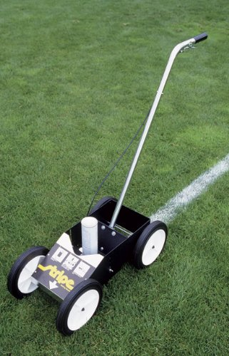 Economy Spray Liner