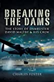 Breaking the Dams, Charles Foster, 1844156869