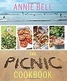Search : The Picnic Cookbook