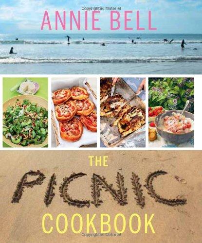 The Picnic Cookbook -
