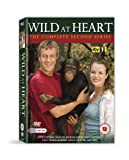 Wild At Heart the Complete Second Series