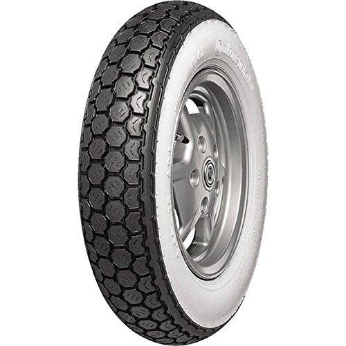 Continental K62 3.50-10 WWW Front/Rear Tire 2200120000