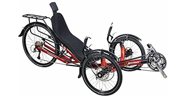 Sun Recumbent Parts - Featured Products Warm Project On