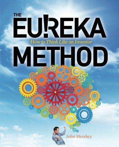 Eureka [Pdf/ePub] eBook