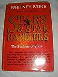 Stars and Star Handlers, Stine, Whitney, 0915677083