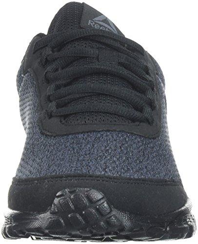 Ash Bla Herren Black Grey ReebokSPEEDLUX 0 Speedlux 3 Black 3 0 Reebok nwRaP8qn