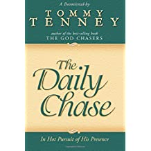 Daily Chase, The