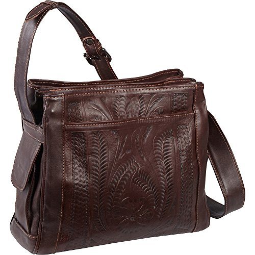 ropin-west-shoulder-bag-brown