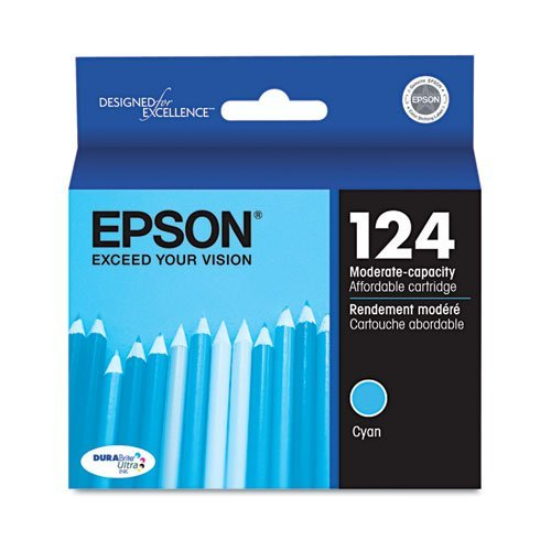 EPST124220 - T124220 124 Moderate Capacity Ink