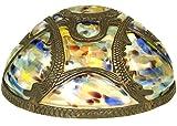 Meyda Tiffany 22082, 9.5'', Light