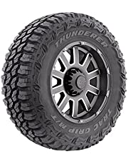 Hankook Dynapro Atm 275 55r20 >> Amazon.com: All-Terrain & Mud-Terrain - Light Truck & SUV: Automotive