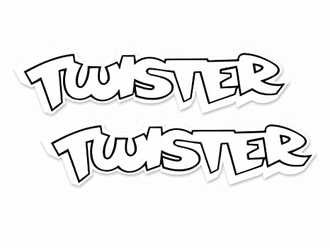 amazon duster 1973 1974 plymouth twister plete decals 1970 Plymouth Barracuda Colors amazon duster 1973 1974 plymouth twister plete decals stripes kit matte black automotive