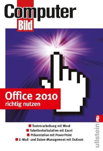 Office 2010 richtig nutzen