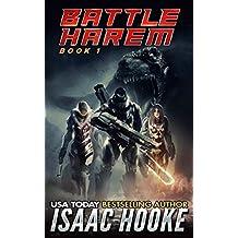 Battle Harem