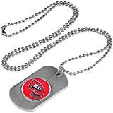 LinksWalker NCAA Western Kentucky Hilltoppers - Dog Tag