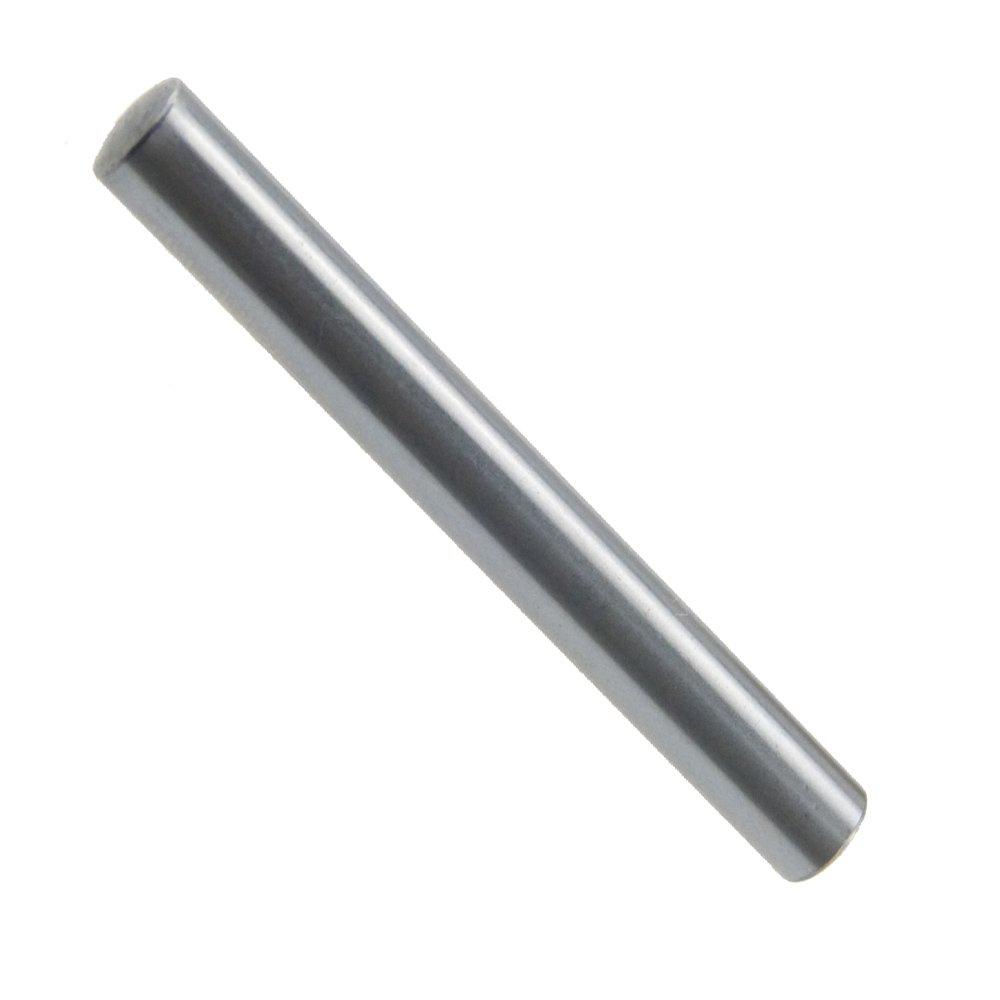 Zylinderstift DIN 7 Stahl 2 m6 x 30 - 100 Stü ck SchraubenGigant