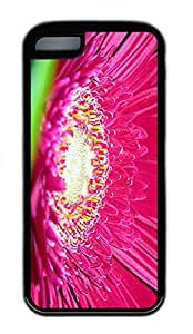 Gerbera Daisies Flowers 10 Cases For iPhone 5C - Summer Unique Wholesale 5c Cases by Maris's Diary