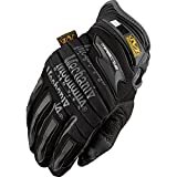 Mechanix M-Pact 2 Gloves