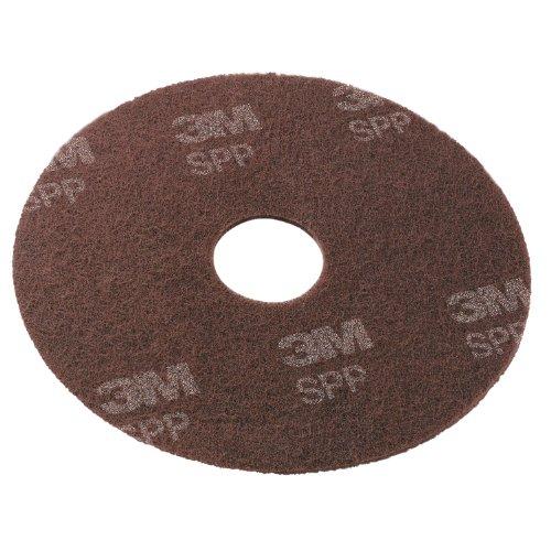3M Scotch-Brite Surface Preparation Pad SPP20, 20