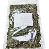 ハーブティー よもぎ茶 ヨモギを乾燥させた日本のハーブ (1. 内容量 50g)