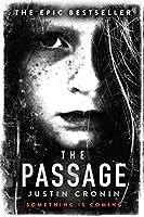 The Passage (The Passage Trilogy)
