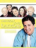 Everybody Loves Raymond: Complete HBO Season 6 [DVD] [2006]