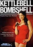 Kettlebell Bombshell [Import] - Best Reviews Guide