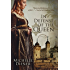 In Defense of the Queen (Susanna Horenbout and John Parker Series Book 3)