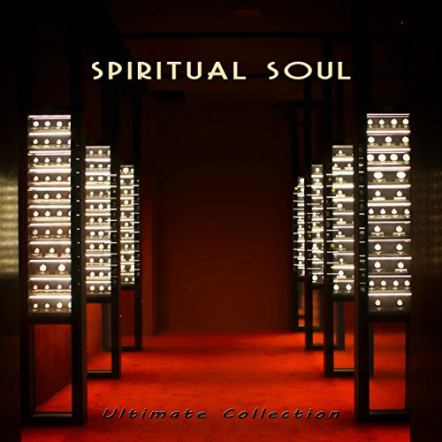 Barbacoa (Spiritual Soul Radio Version)
