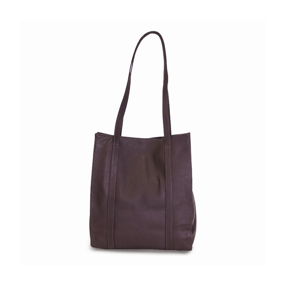 Perfect Jewelry Gift Caf??? Tote Bag w/ Front Pocket
