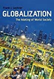 Globalization 1st Edition