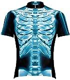Primal Wear Men's X-Ray Original Short Sleeve
