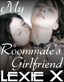 Lesbians converting virgins, mature thumbs video auntjudy