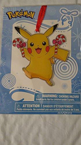 Toys R Us Pikachu Exclusive