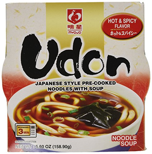 myojo-bowl-flavored-udon-noodles-hot-and-spicy-pack-of-6