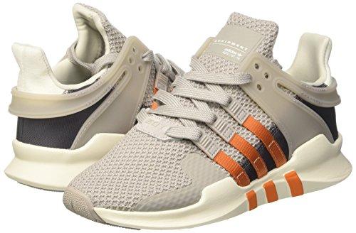 A Support Tacora cgrani Chaussures Granit Adidas Gris Equipment Femme OEwqO6p4