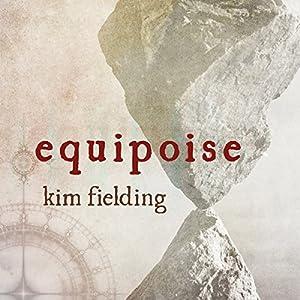 Equipoise Audiobook