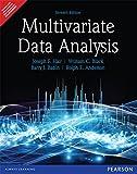 Multivariate Data Analysis, 7e