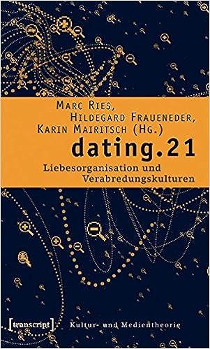 Kontaktanzeigen Ries | Locanto Dating Ries