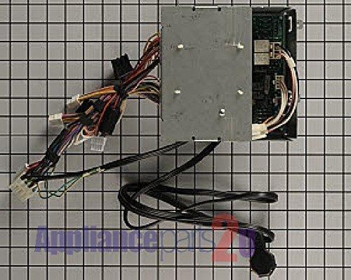 Whirlpool W10823804 Control Board KIT